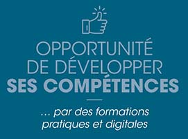 Developper_competences.JPG